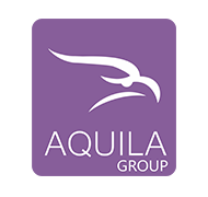 aquilagroup