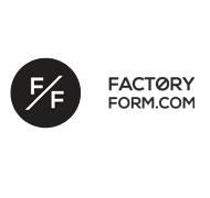 Factory Form