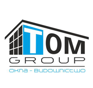 tomgroup